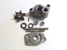 Water Pump Kit with Housing - Eska 190129