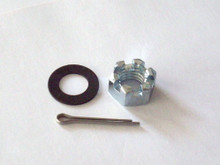 Propeller Nut - Eska 26011