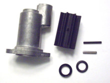 Water Pump Kit with Housing - Eska 26117