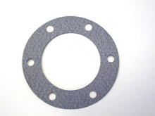 Column Top Gasket - Eska 26278
