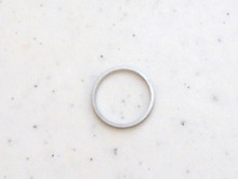 Retainer Ring - Eska 510106
