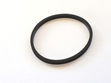 Carburetor Bowl Gasket - Eska 631028