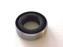 Propeller Shaft Seal - Eska 96014