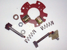 Starter Repair Kit - Arco SR102