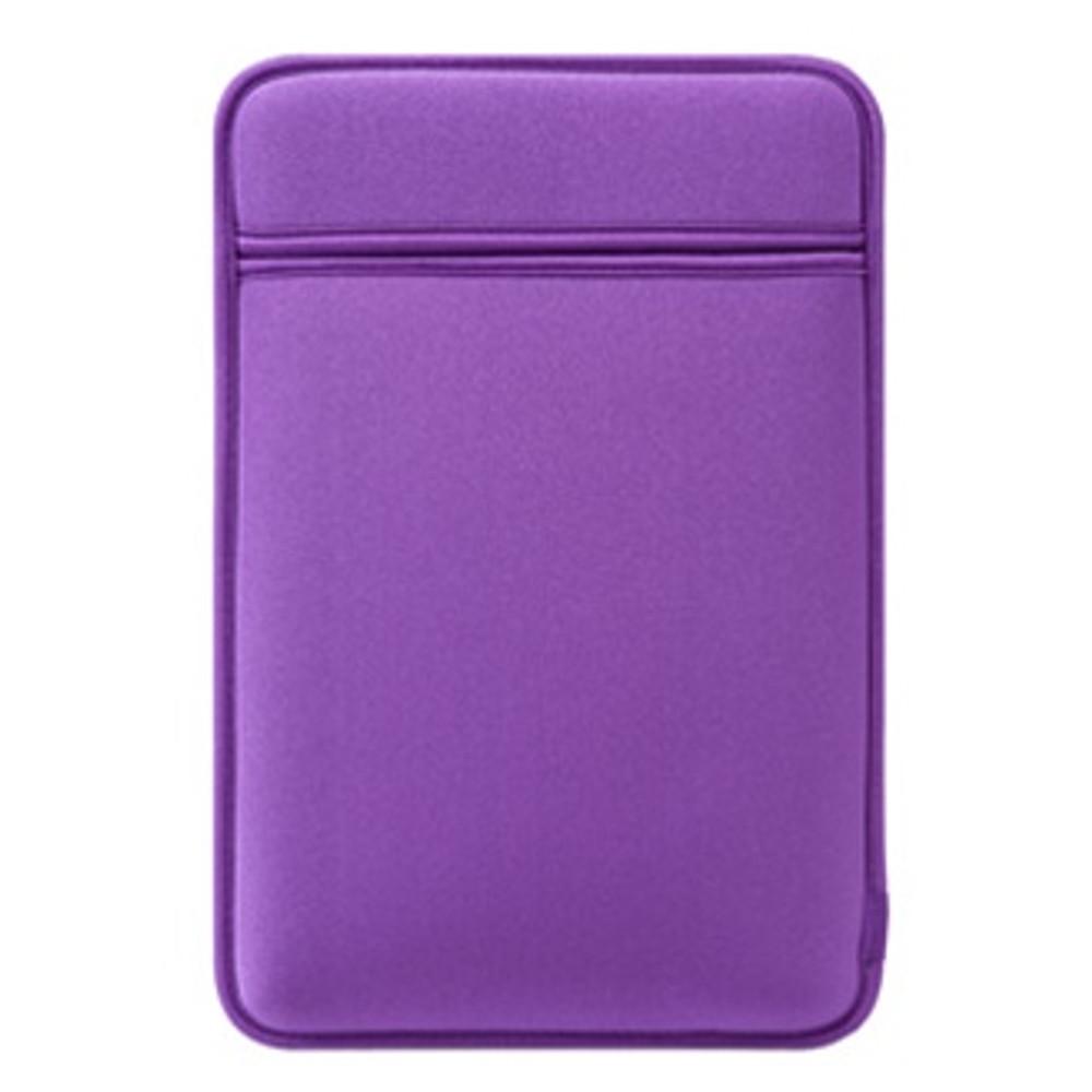 http://d3d71ba2asa5oz.cloudfront.net/12015324/images/incase_neoprene_sleeve_macbook_air_purple_haze__58832.jpg