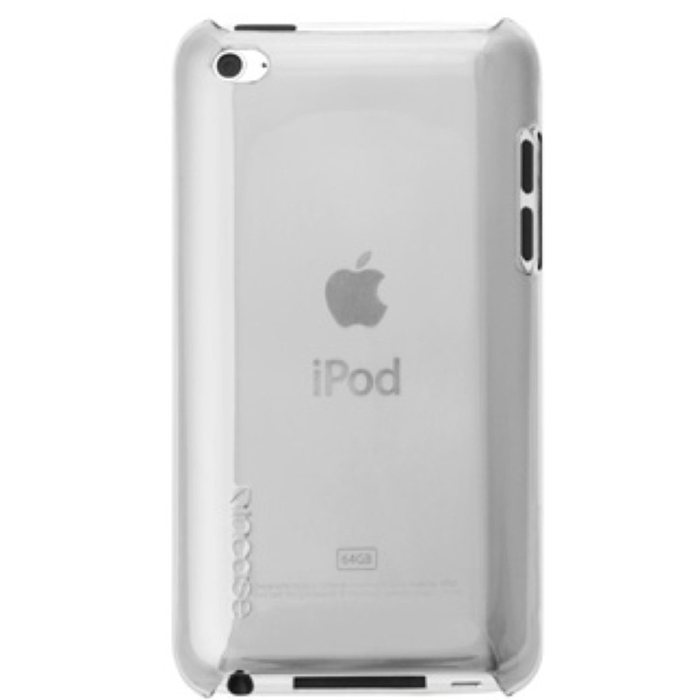 http://d3d71ba2asa5oz.cloudfront.net/12015324/images/cl56514-incase-snap-case-for-ipod-touch-clear-3__97696.jpg