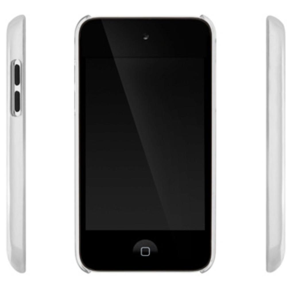 http://d3d71ba2asa5oz.cloudfront.net/12015324/images/cl56514-incase-snap-case-for-ipod-touch-clear-1__87158.jpg