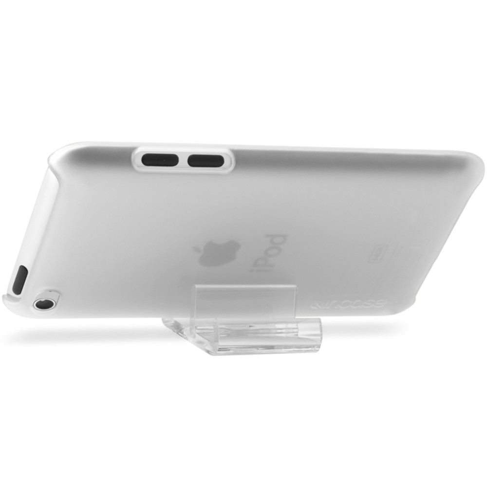 http://d3d71ba2asa5oz.cloudfront.net/12015324/images/cl56515-incase-snap-case-for-ipod-touch-4th-generation-frost-gray__96413.jpg