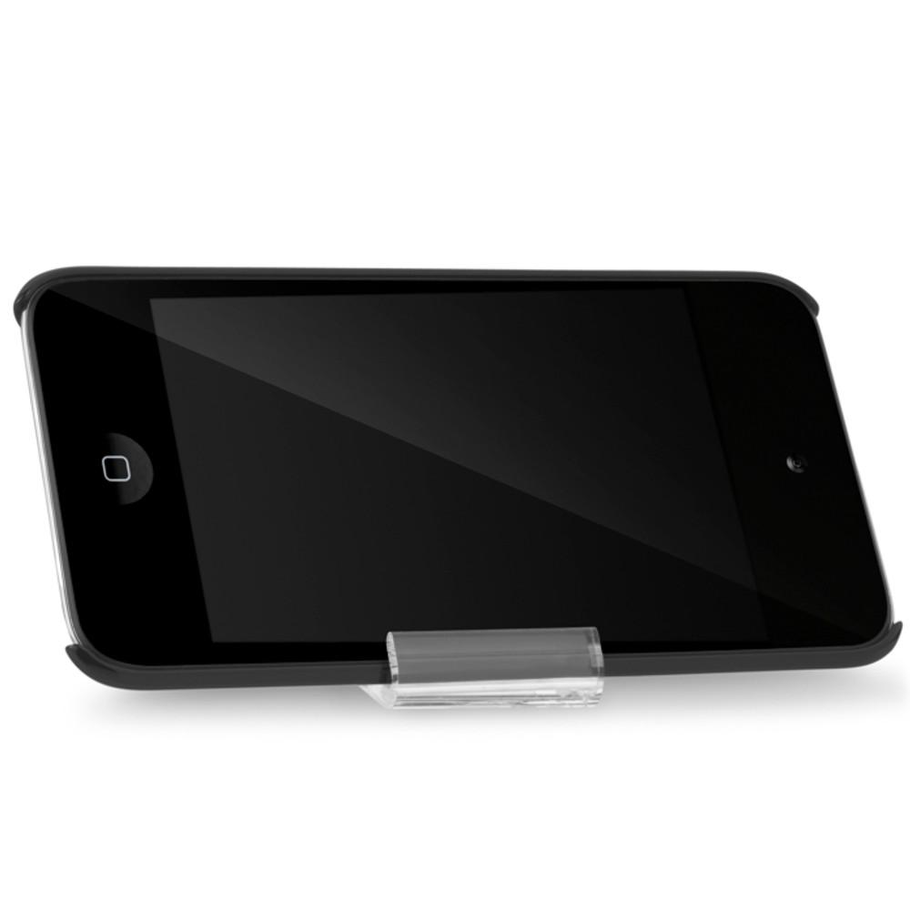 http://d3d71ba2asa5oz.cloudfront.net/12015324/images/cl56509-incase-snap-case-for-ipod-touch-4th-generation-black-gloss-4-1__61563.jpg