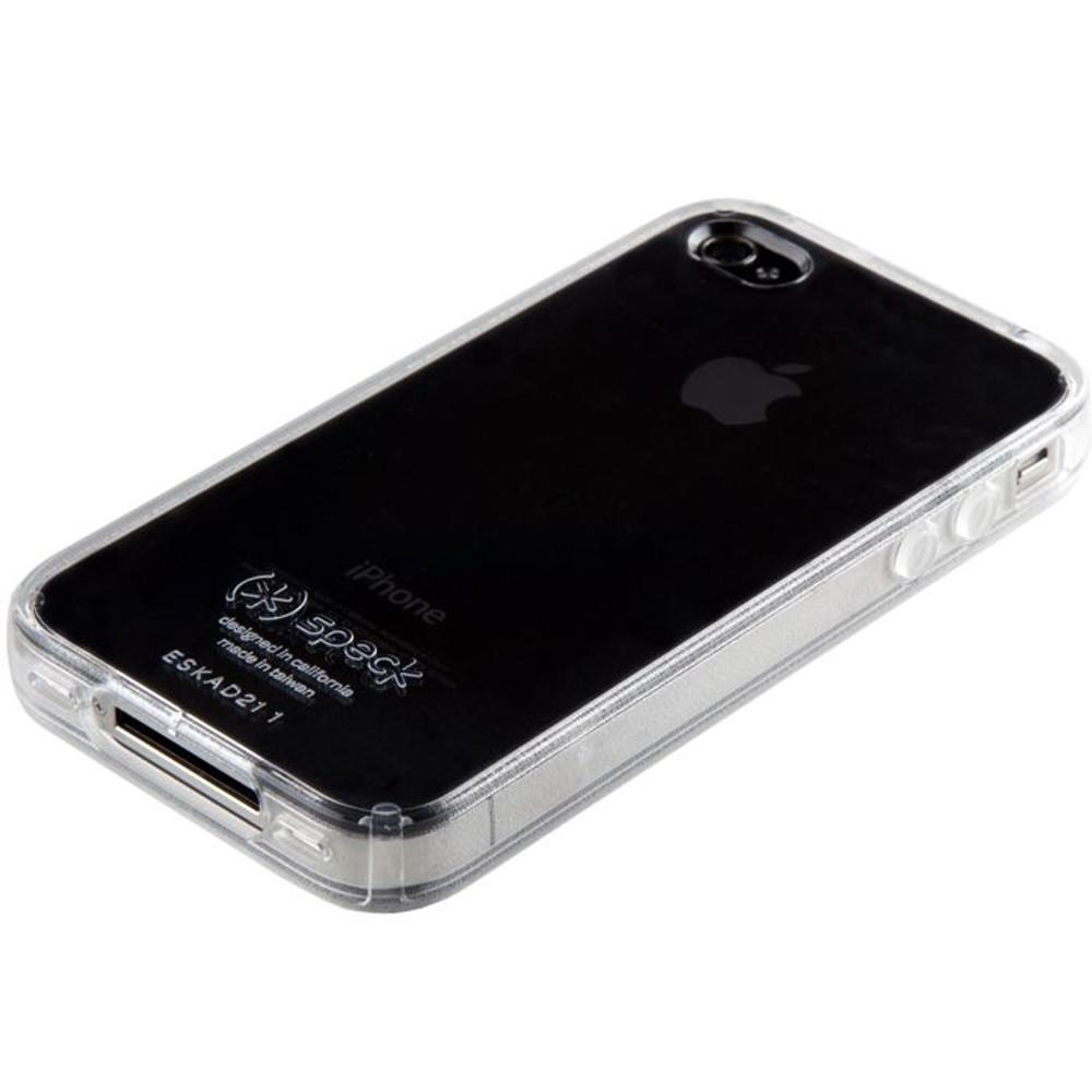 http://d3d71ba2asa5oz.cloudfront.net/12015324/images/speck-seethru-satin-case-for-iphone-4-clear-1__48426.jpg