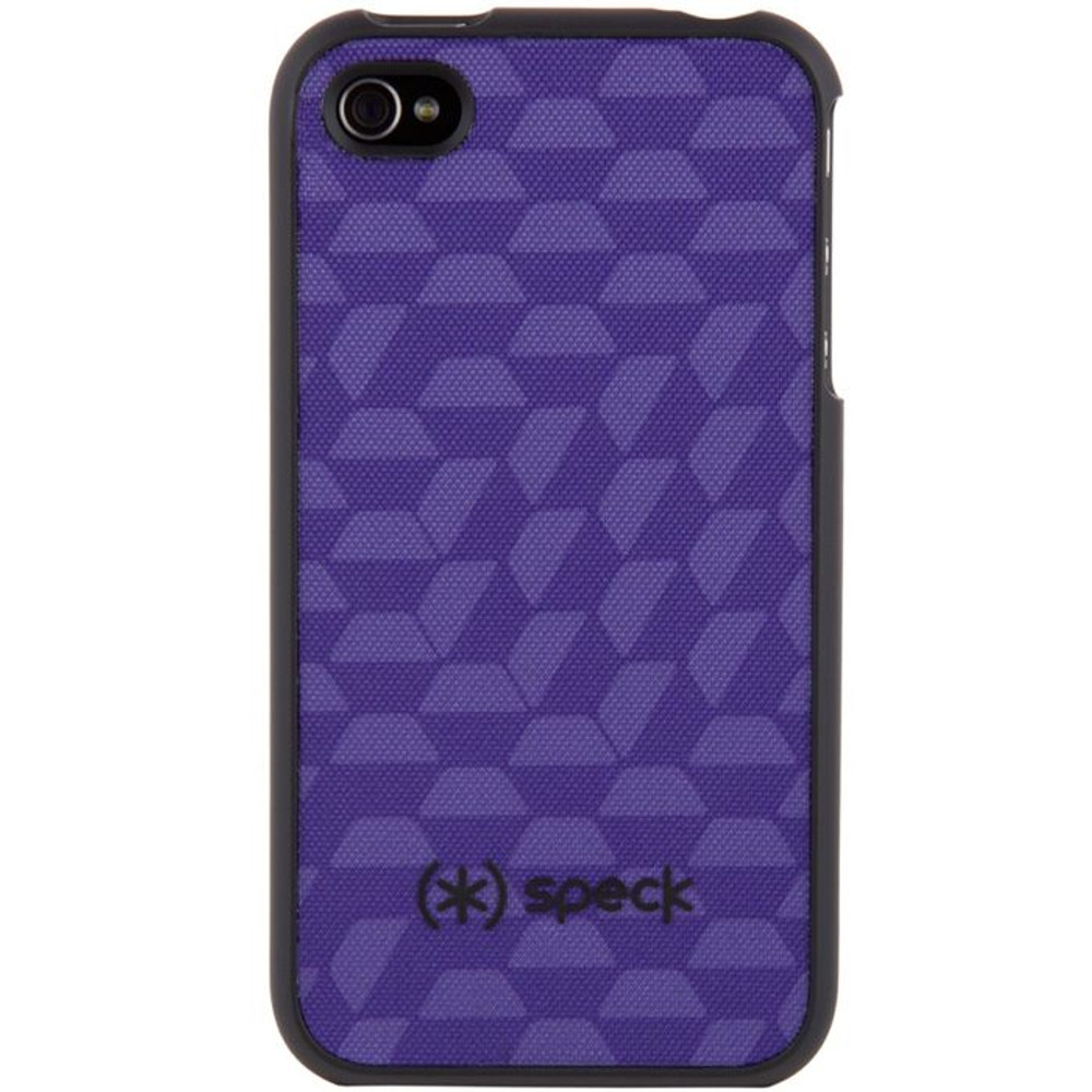 http://d3d71ba2asa5oz.cloudfront.net/12015324/images/speck-fitted-iphone-4-case-spexy-hexy-purple-94__48218.jpg