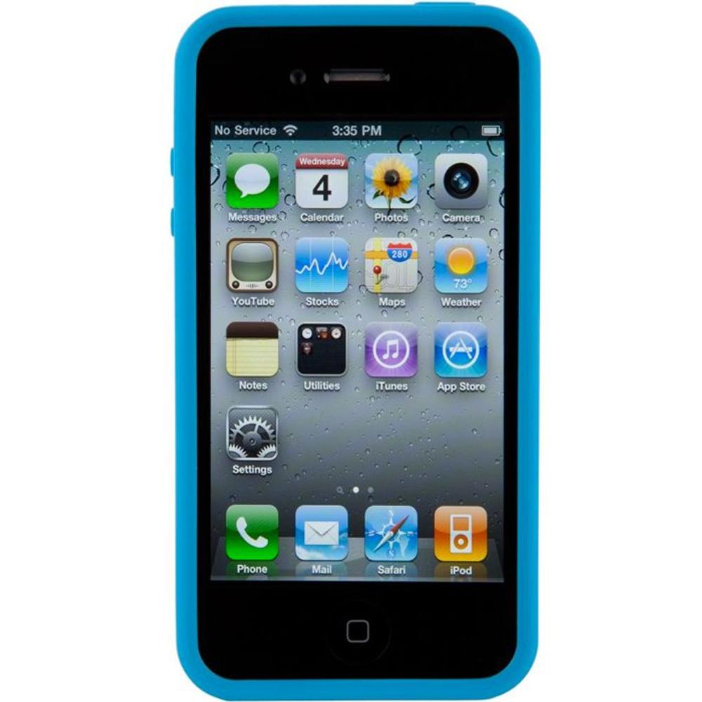 http://d3d71ba2asa5oz.cloudfront.net/12015324/images/speck-iphone-4-case-pixelskin-hd-blue-6__16266.jpg