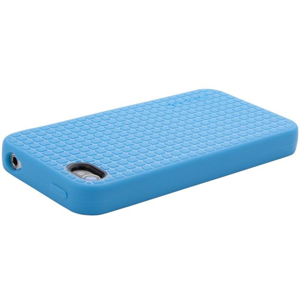 http://d3d71ba2asa5oz.cloudfront.net/12015324/images/speck-iphone-4-case-pixelskin-hd-blue-4__77172.jpg