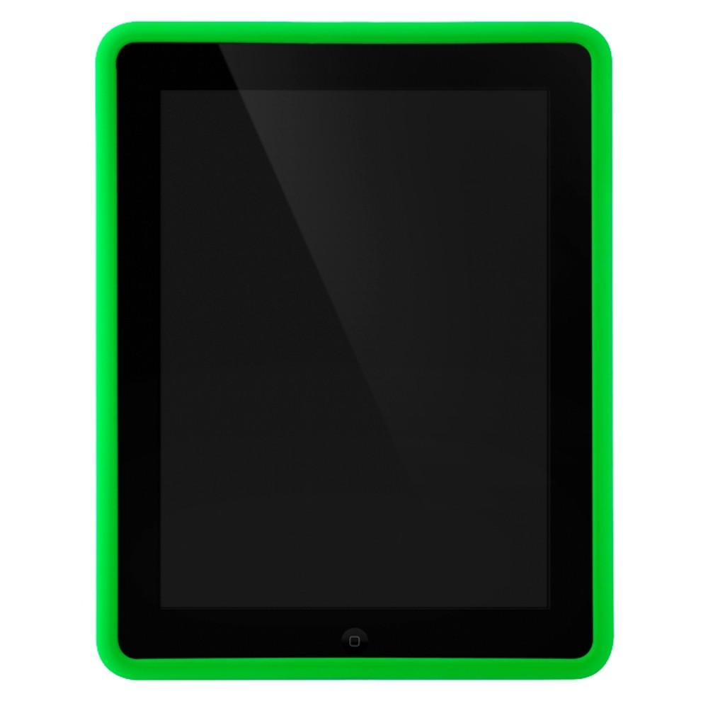 http://d3d71ba2asa5oz.cloudfront.net/12015324/images/cl56429-incase-ipad-protective-case-green-front__51835.jpg