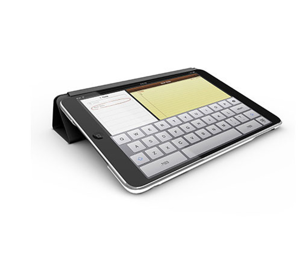 http://d3d71ba2asa5oz.cloudfront.net/12015324/images/6950941410380_smartjacket_white_3_1024x1024__15671.jpg