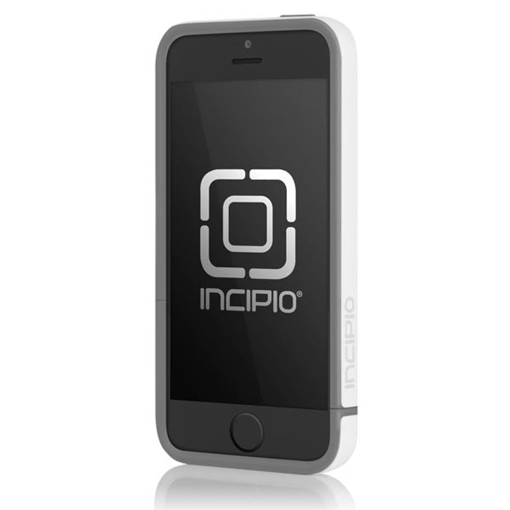 http://d3d71ba2asa5oz.cloudfront.net/12015324/images/incipio_edge_pro_iphone_5s_case_white_charcoal_front__62857.jpg