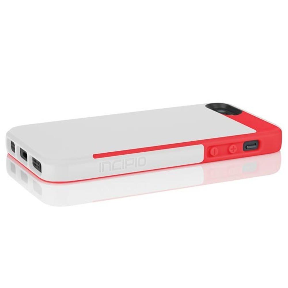 http://d3d71ba2asa5oz.cloudfront.net/12015324/images/incipio_faxion_iphone_5s_case_white_red_bottom__79629.jpg