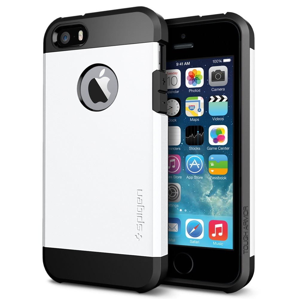 http://d3d71ba2asa5oz.cloudfront.net/12015324/images/iphone_5s_case_tough_armor_smooth_white__14466.jpg