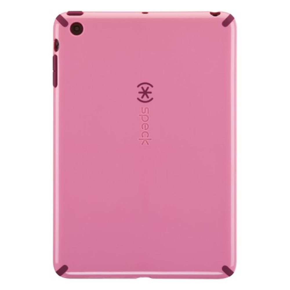 http://d3d71ba2asa5oz.cloudfront.net/12015324/images/spk_a1956_candyshell_for_ipadmini_flamingofucshia_straightback_1__15303.jpg
