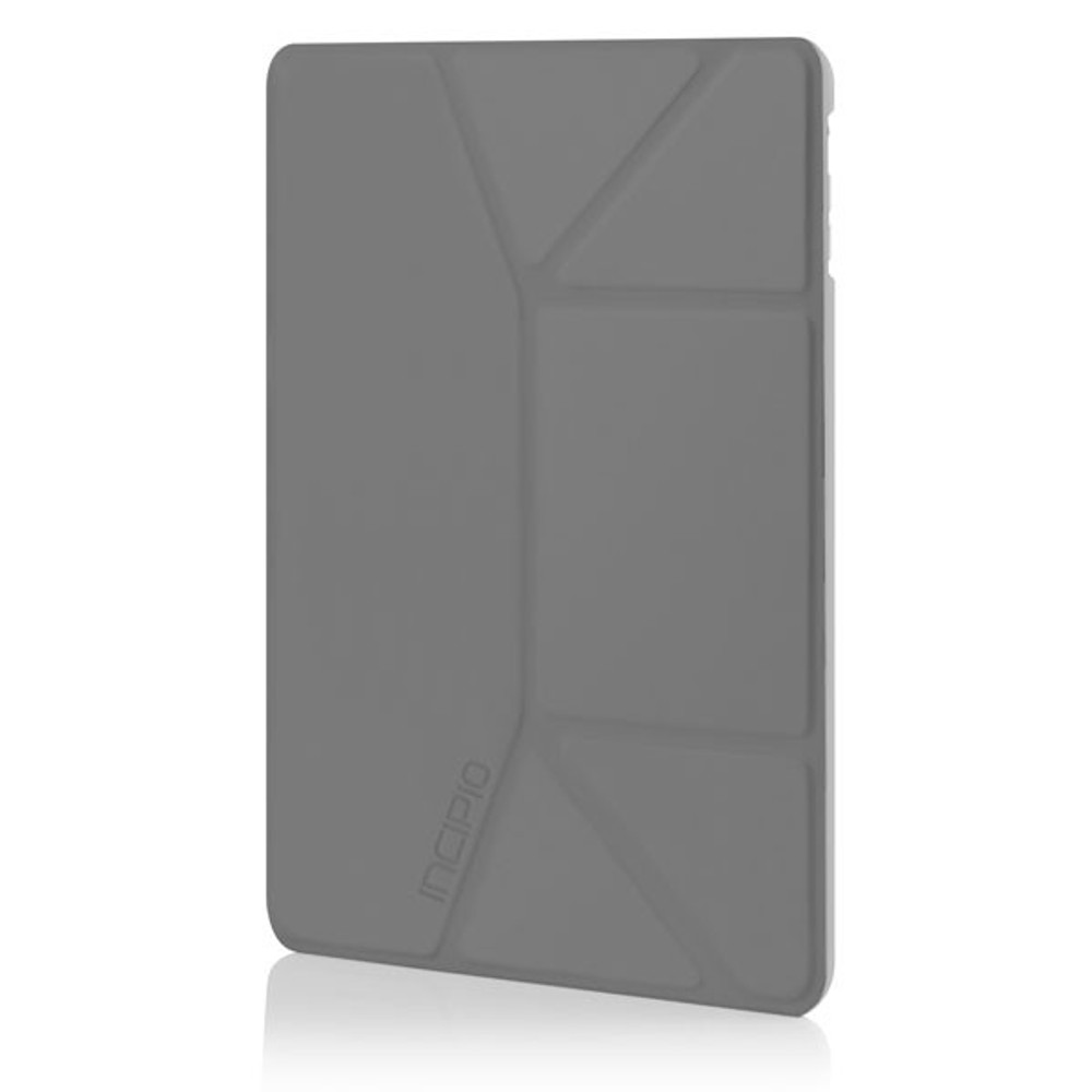 http://d3d71ba2asa5oz.cloudfront.net/12015324/images/incipio_ipad_air_lgnd_case_gray_front__84540.jpg