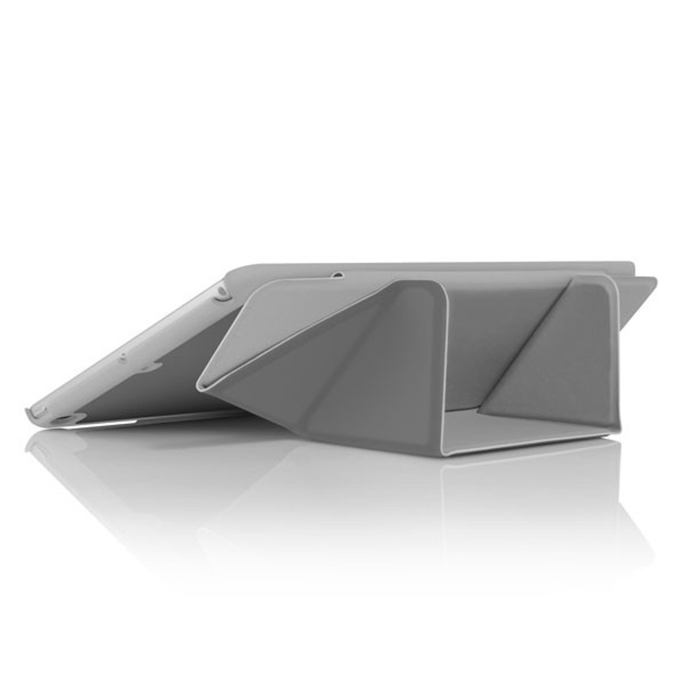 http://d3d71ba2asa5oz.cloudfront.net/12015324/images/incipio_ipad_air_lgnd_case_gray_angle2__12155.jpg