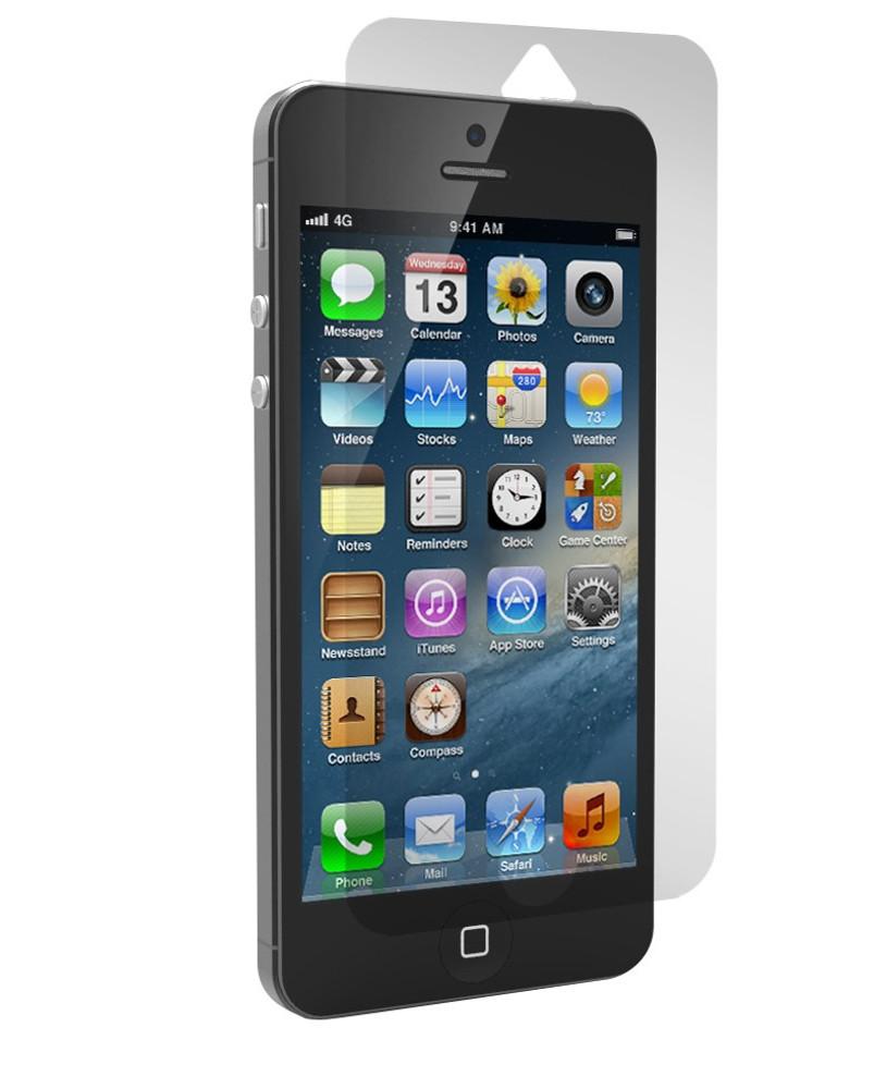 http://d3d71ba2asa5oz.cloudfront.net/12015324/images/gg_apple_iphone_5_screen__02376.jpg