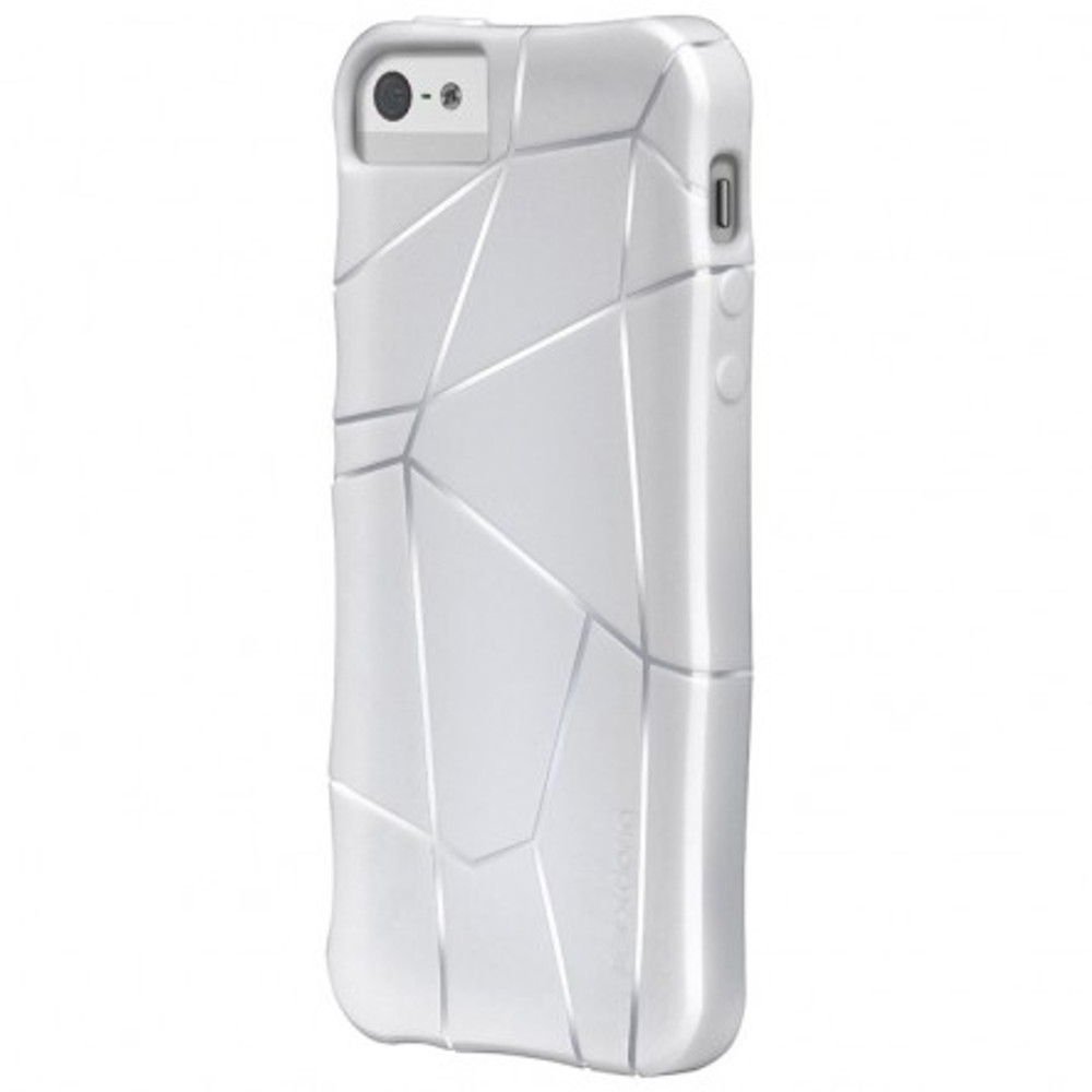 http://d3d71ba2asa5oz.cloudfront.net/12015324/images/x_doria_white_stir_tpu_jelly_case_for_apple_iphone_5___00087.jpg