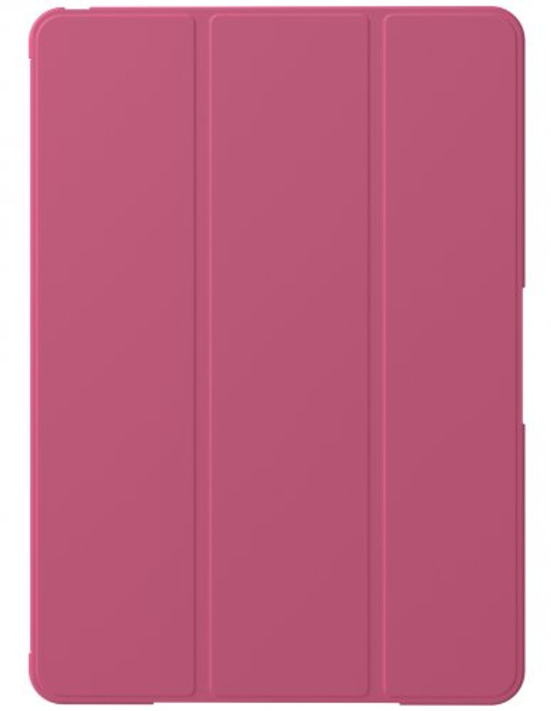Skech Flipper for iPad Air - Pink - IPD5-FP-PNK