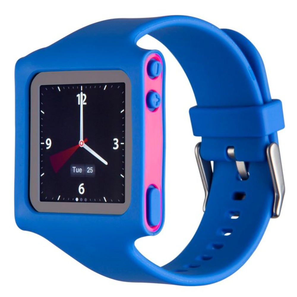 http://d3d71ba2asa5oz.cloudfront.net/12015324/images/speck-timetorock-ipod-nano-watch-blue__93857.jpg