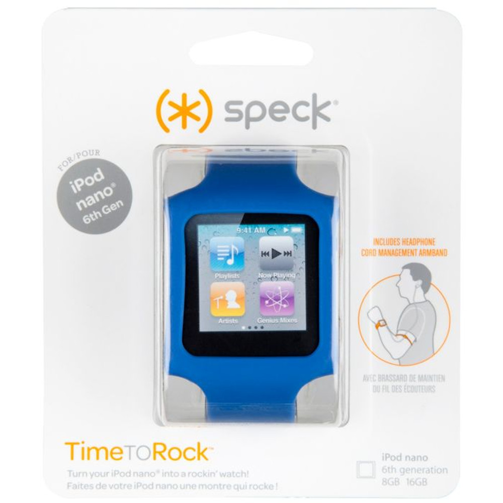 http://d3d71ba2asa5oz.cloudfront.net/12015324/images/speck-timetorock-ipod-nano-watch-blue-2__64352.jpg