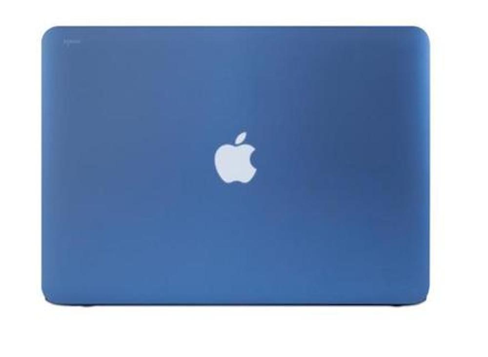 http://d3d71ba2asa5oz.cloudfront.net/12015324/images/iglaze_pro_for_macbook_pro_13r_case_iglaze_hard_shell_macbook_pro_retina_13_blue_2499_3__89162.1411590987.440.440.jpg