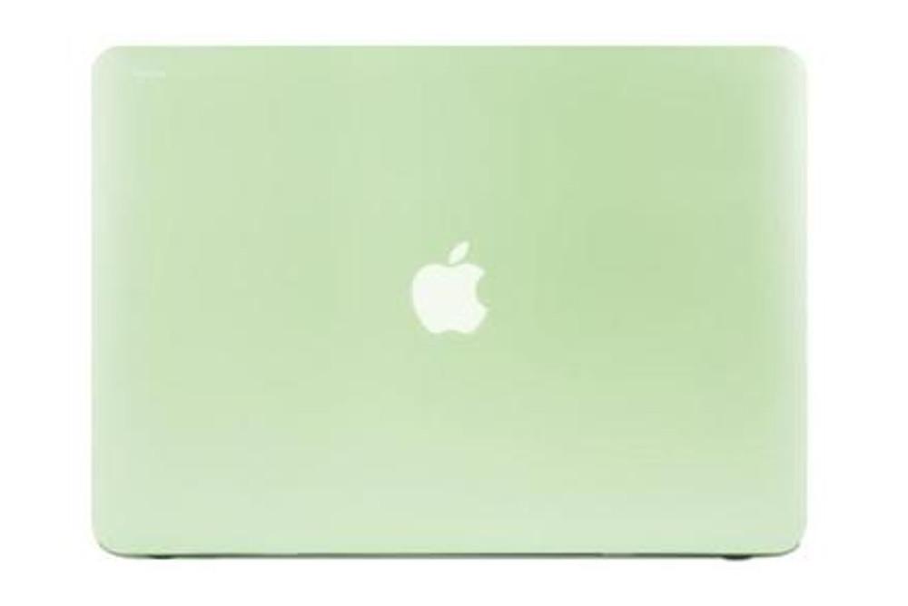 http://d3d71ba2asa5oz.cloudfront.net/12015324/images/iglaze_pro_for_macbook_pro_13r_case_iglaze_hard_shell_macbook_pro_retina_13_green_2517_3__10793.1411593312.440.440.jpg