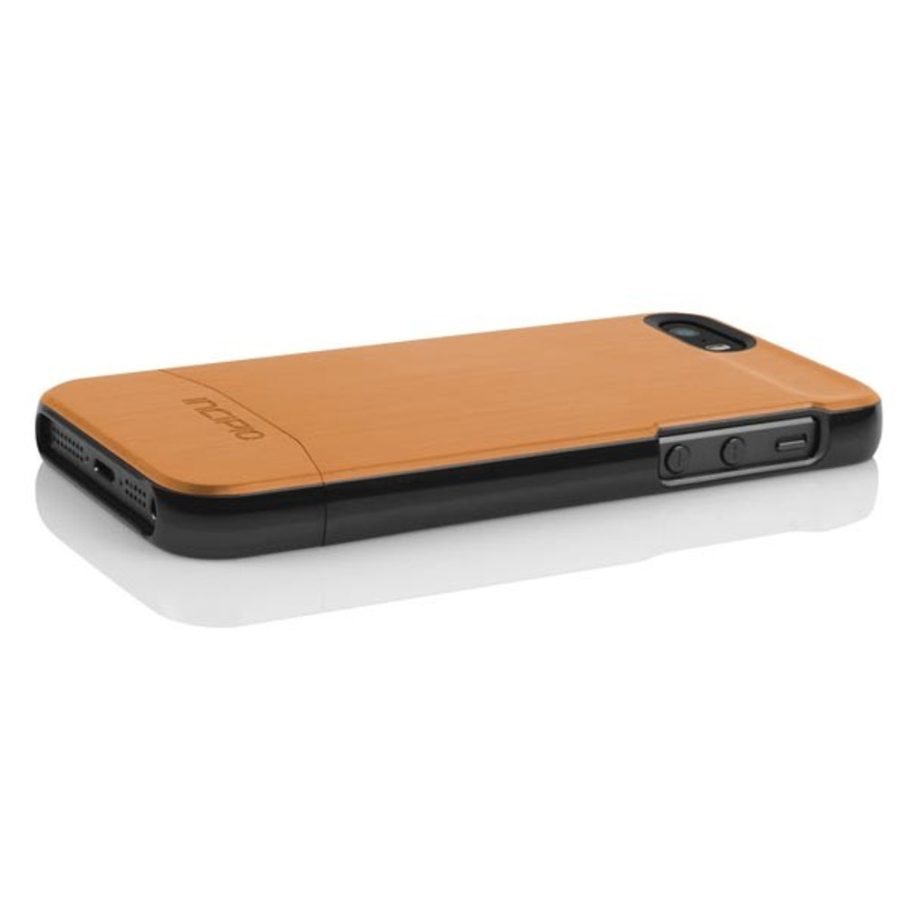 http://d3d71ba2asa5oz.cloudfront.net/12015324/images/incipio_edge_shine_iphone_5s_case_orange_bottom__24220.jpg