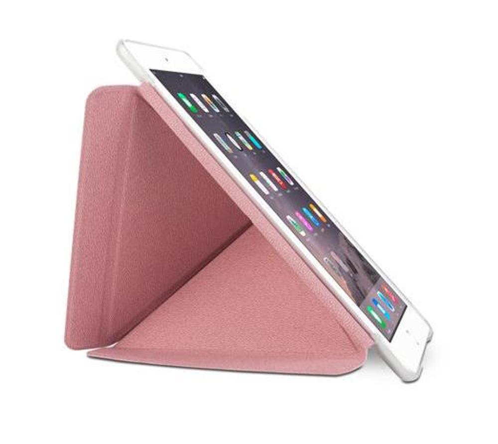 http://d3d71ba2asa5oz.cloudfront.net/12015324/images/versacover-for-ipad-air-2-versacover-for-ipad-air-2-pink-3869.jpeg
