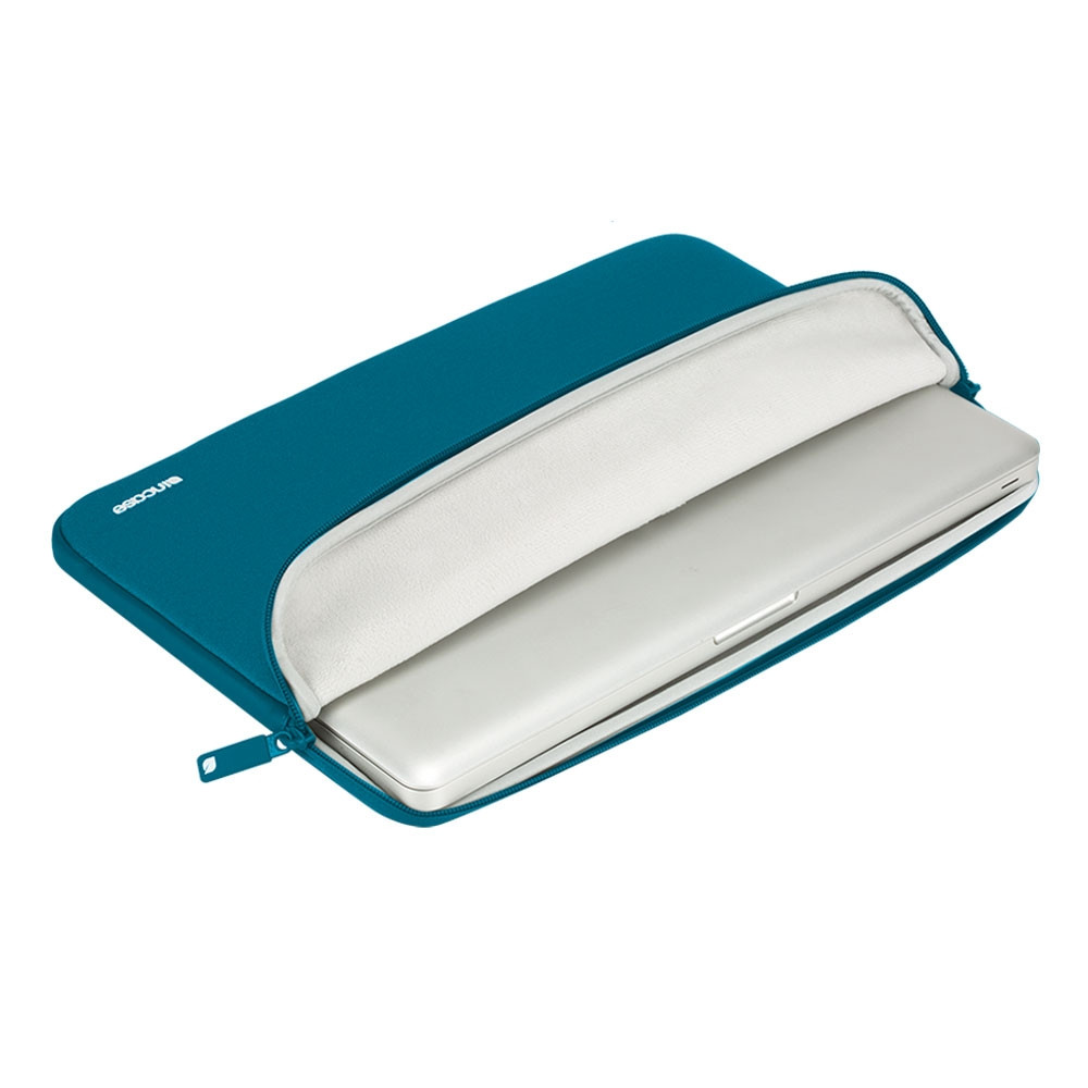 "Incase Classic Sleeve Ariaprene for 12"" MacBook - Deep Marine"
