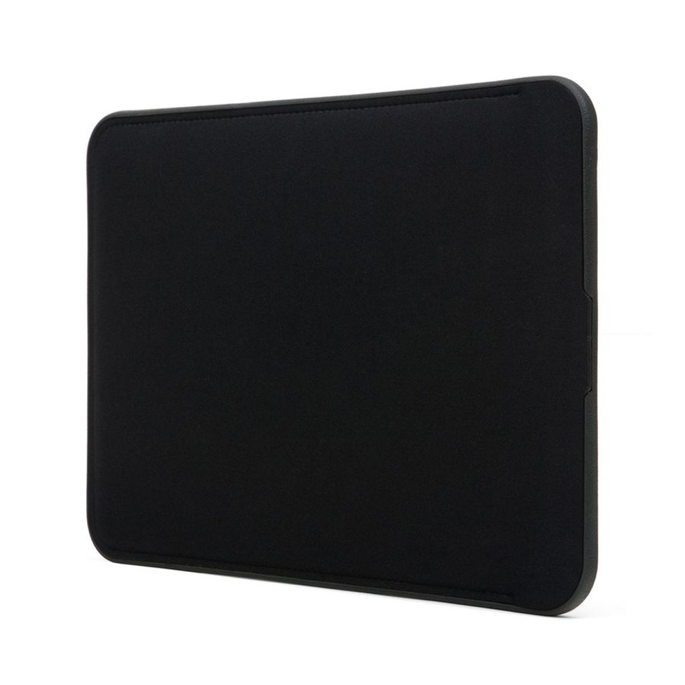 """Incase ICON Sleeve with Tensaerlite for 13"""" MacBook Pro Late 2016 - Black"""