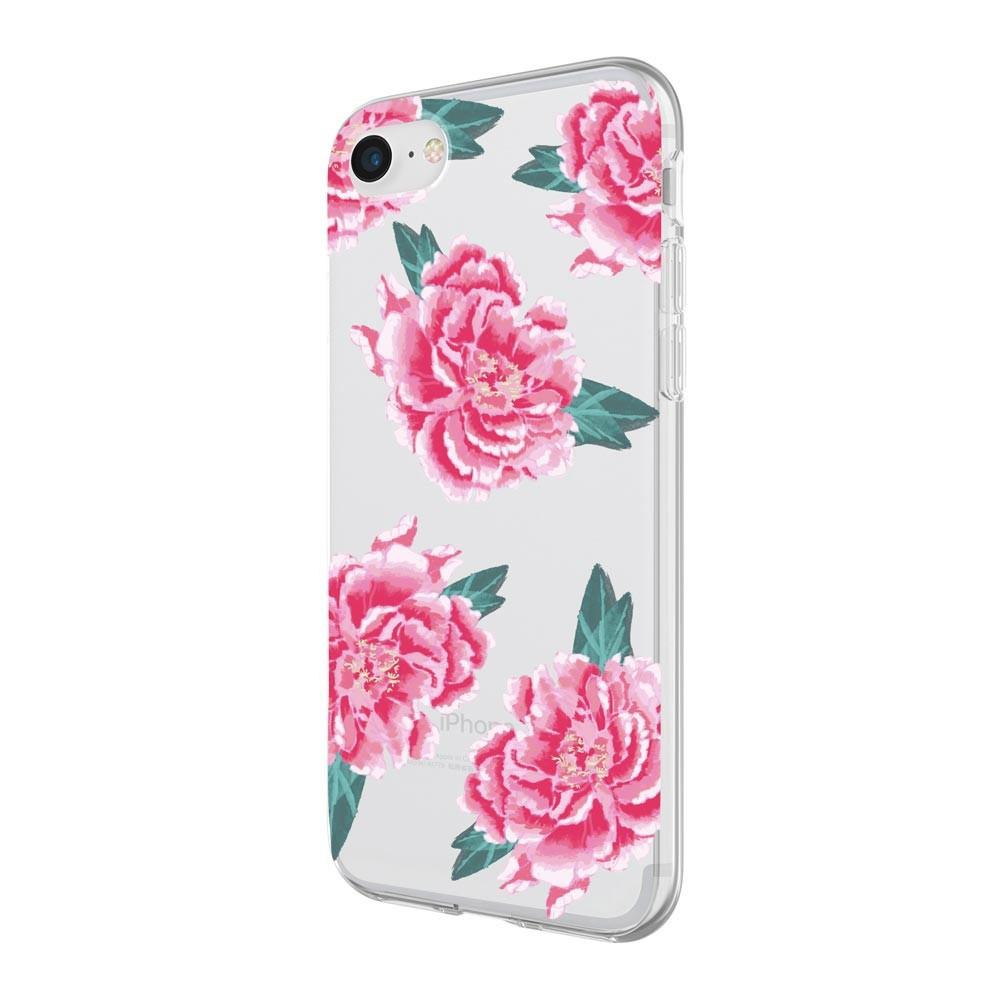 Incipio Design Series Case for iPhone 7 / 6S / 6 - Fleur Rose