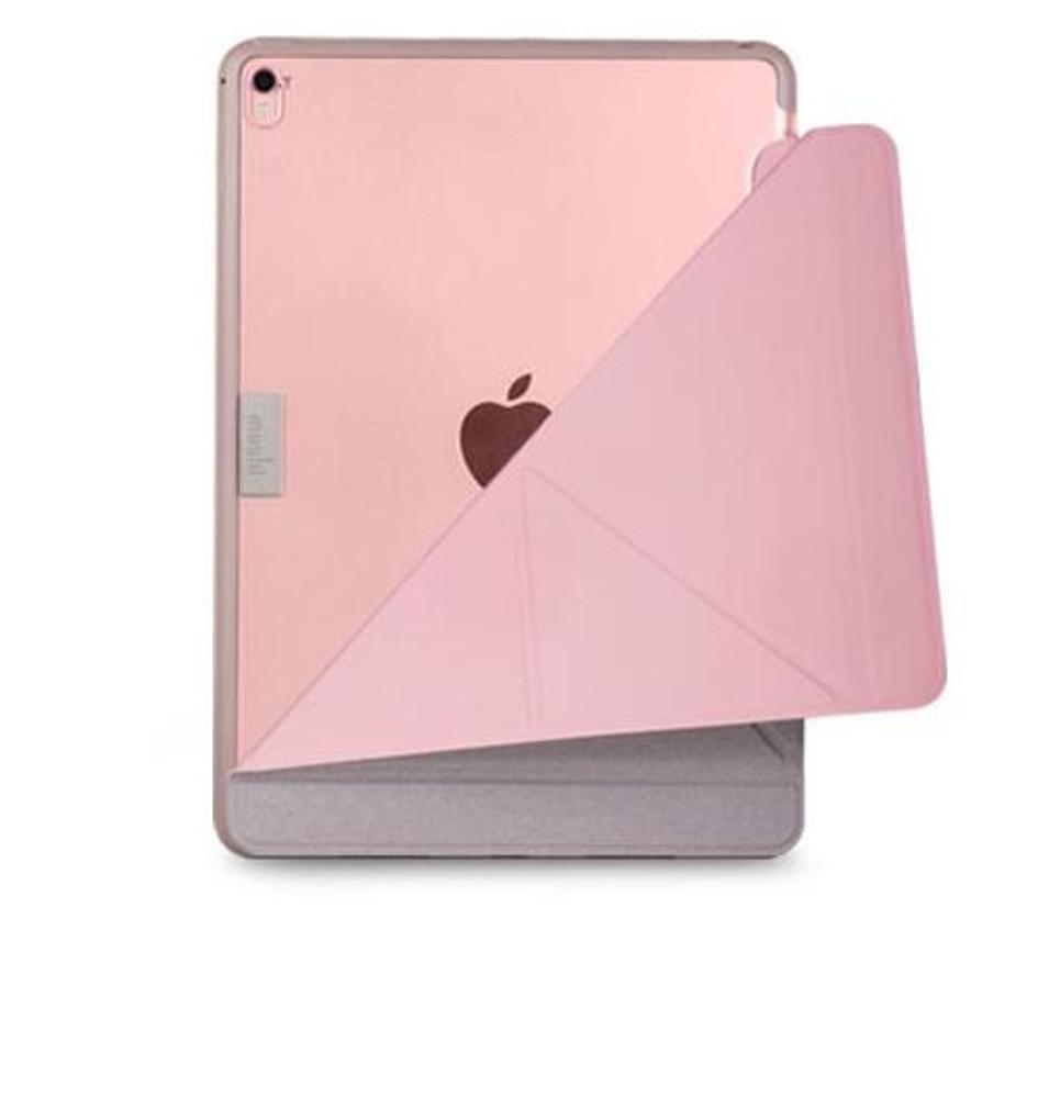 "Moshi Versacover for iPad Pro 10.5"" - Pink"