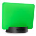 http://d3d71ba2asa5oz.cloudfront.net/12015324/images/cl56429-incase-ipad-protective-case-green-backs__18575.jpg