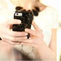 http://d3d71ba2asa5oz.cloudfront.net/12015324/images/cm0267027__77738.jpg