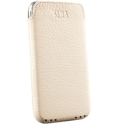 http://d3d71ba2asa5oz.cloudfront.net/12015324/images/bone-leather-iphone-4s-pouch__65922.jpg