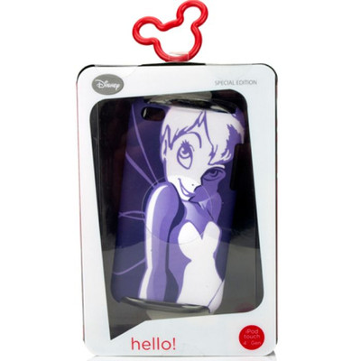 http://d3d71ba2asa5oz.cloudfront.net/12015324/images/tinkerbell-case-for-ipod-touch__33679.jpg