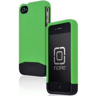 http://d3d71ba2asa5oz.cloudfront.net/12015324/images/incipio-edge-pro-neon-green-iphone-4s-case__75596.jpg