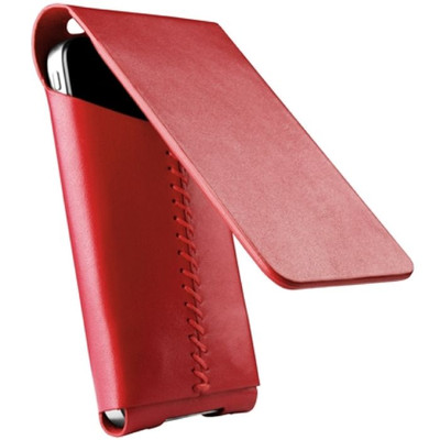 http://d3d71ba2asa5oz.cloudfront.net/12015324/images/sena-hampton-leather-pouch-iphone-4s-red__54731.jpg