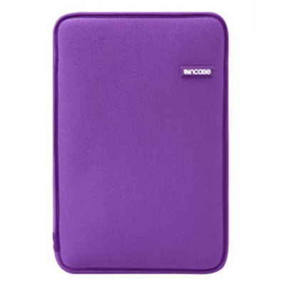 http://d3d71ba2asa5oz.cloudfront.net/12015324/images/incase_neoprene_sleeve_macbook_air_purple_haze_2__58074.jpg