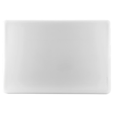 http://d3d71ba2asa5oz.cloudfront.net/12015324/images/cl57460-incase-hardshell-macbook-white__95577.jpg