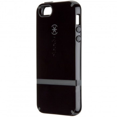 http://d3d71ba2asa5oz.cloudfront.net/12015324/images/black_speck_iphone_5_case_1__35517.jpg