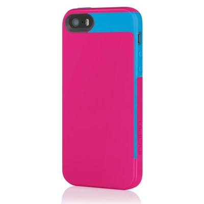 http://d3d71ba2asa5oz.cloudfront.net/12015324/images/incipio_faxion_iphone_5s_case_pink_blue_back__98885.jpg