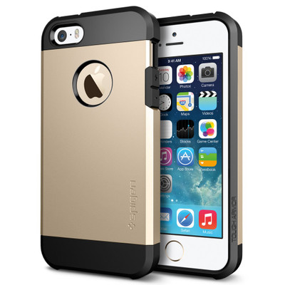 http://d3d71ba2asa5oz.cloudfront.net/12015324/images/iphone_5s_case_tough_armor_champagne_gold_1__12347.jpg
