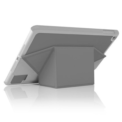 http://d3d71ba2asa5oz.cloudfront.net/12015324/images/incipio_ipad_air_lgnd_case_gray_angle1__64680.jpg